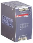 Product image for CP-T 24/5.0 Power supply 3Phase 24v 5A