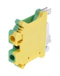 Product image for Earth terminal,6sq.mm 57A