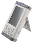 Product image for Aim-TTi PSA2702 Handheld Spectrum Analyser, 2.7GHz