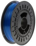 Product image for RS Blue M-ABS 2.85mm Filament 500g