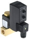 Product image for Automatic drain valve