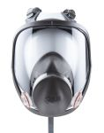 Product image for 6900S full face large respirator