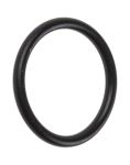 Product image for O Rings M 20 x 2.0mm