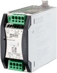 Product image for Murrelektronik Limited EMPARRO Switch Mode DIN Rail Power Supply with Optimum Performance, Reliable, Space Saving 400V