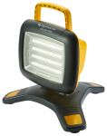 Product image for Nightsearcher NSGALAXYPRO LED Rechargeable Work Light