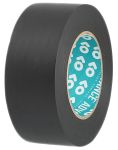 Product image for AT10 BLACK PVC HEAVY DUTY PIPEWRAP TAPE