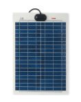 Product image for RS Pro 20w Flexi Solar Panel