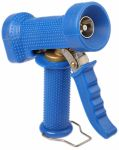 "Product image for Heavy Duty Wash Gun 1/2"" BSPF"
