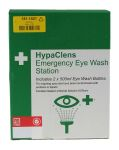 Product image for Wall Mounted Eyewash Station