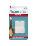 Product image for VELCRO BRAND HANGABLES PERMANENT SMALL