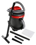Product image for POWER TOOL VACUUM GSA1032EH 240V