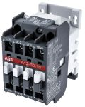 Product image for 1 NO contactor,5.5kW 230Vac coil