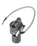 Product image for M500S MicroPump Submersible High flow