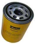 Product image for Filter Element for MXA1210QBG2GG121