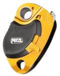 Product image for PETZL PRO TRAXION