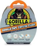 Product image for GORILLA TAPE CLEAR REPAIR