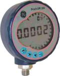 Product image for Druck Hydraulic, Pneumatic Digital pressure indicator, DPI104