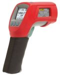 Product image for IR Thermometer ATEX IECex  EURO ANZ