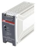 Product image for DIN rail PSU CP - E -24V / 2.5A