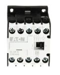 Product image for 3 POLE,1 NO AUX. CONTACTOR,10A I(TH)