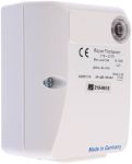 Product image for Royce Thompson Electric 250mW Lighting Controller Detector, Cadmium Sulfide, Wall Mount, 230 V ac