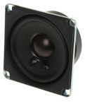 Product image for FULL RANGE LOUDSPEAKER,2W 4OHM 2IN