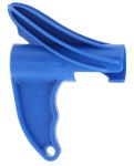 Product image for CABLE HELAWRAP TOOL HAT16
