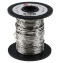 Product image for 20SWG 80/20 nichrome wire 0.20kg