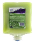 Product image for DEB LIME WASH 2 LITRE CARTRIDGE