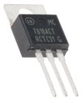 Product image for Voltage Reg 18V 2.2A Protected TO220