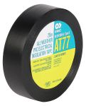 Product image for AT 77 ELECTRICAL TAPE