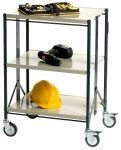 Product image for Folding Trolley