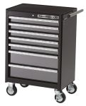 Product image for Gear Wrench 7 drawer WheeledTool Chest, 991mm x 457mm x 680mm