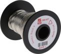 Product image for Tinned annealed copper wire,14swg 7.1m