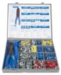 Product image for Automotive service kit of 530
