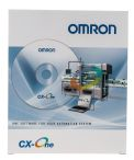 Product image for Software CX-One Lite V4.x CD only