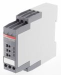 Product image for CT-WBS.22S Time relay, Impulse & flasher