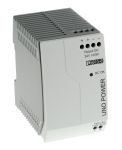 Product image for 1-Phase DIN PSU 24V/100Wprimary-switched