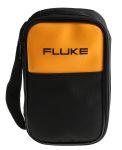 Product image for Fluke 922 Differential Manometer, Max Pressure Measurement 6psi