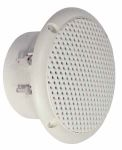 Product image for 8CM WATERPROOF SPEAKER WHITE 8OHM IP65