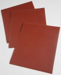 Product image for 314D CLOTH SHEETS 230MM X 280MM P50