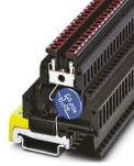 Product image for MODULAR DIN ANTI SURGE VARISTOR 24VDC