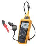 Product image for Fluke FLUKE-BT521 Battery Tester All Sizes