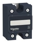 Product image for 1phase solid state relay