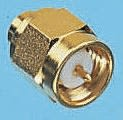Product image for IDC RECEPTACLE 24POS 2MM