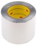 Product image for 3M# 425 Aluminium Tape 102 mm