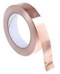 Product image for Copper foil shielding tape 25mmx 33m