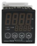 Product image for E5CB Controller TC/Relay 100-240V