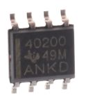 Product image for DC/DC BUCK CONTROLLER?TPS40200DG4