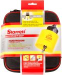 Product image for Starrett HSS 16 → 51mm Hole Saw Set